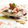 Restaurante La Rosetta