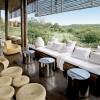 Singita Lebombo, lodge de lujo en el Parque Kruger