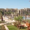 Los mejores hoteles de Marruecos. Mazagan Beach Resort, El Jadida