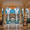 Los mejores hoteles de Marruecos. Mazagan Beach Resort, El Jadida. Fotografía: Perfect Travel (Picasa)