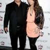 Los más ricos del mundo de la moda. Philip Green
