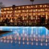 Los mejores hoteles de Marruecos. La Mamounia, Marrakech