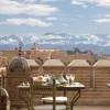 Los mejores hoteles de Marruecos. La Sultana, Marrakech