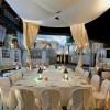 Club Billionaire: Lujo y glamour en Costa Esmeralda