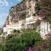 Grand Hotel Convento di Amalfi: Lujo y glamour en la Costa Amalfitana