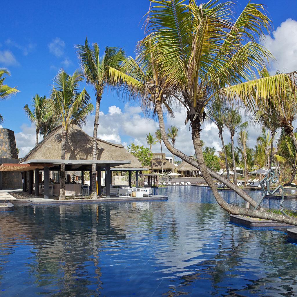 room photo 1010623 long beach mauritius. Black Bedroom Furniture Sets. Home Design Ideas