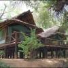 Makanyane Safari Lodge, reserva de Madikwe en Sudáfrica