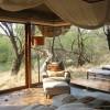 Makanyane Safari Lodge, reserva de Madikwe en Sudáfrica. Fotografía: Ralph Sorice
