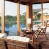 Parrot Cay Hotel & Resort