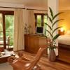 Tanjung Rhu Resort. Habitación Cahaya
