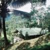 Costa Rica en