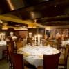 Del Posto, el restaurante más caro de Nueva York