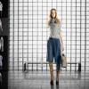 Gucci lanza una app para iPad llamada Gucci Style