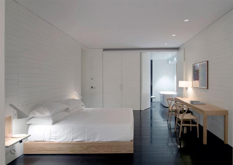 Hotel atrio de c ceres un hotel con premio for Hoteles de lujo en caceres