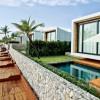 Nuevos hoteles de lujo 2011. Casa de la Flora