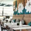 Nuevos hoteles de lujo 2011. Five Hotel & Spa Cannes