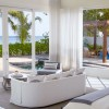 Nuevos hoteles de lujo 2011. Viceroy Maldives