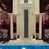 Jumeirah Zabeel Saray Hotel en Dubai