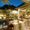 Alquiler de villas privadas en Bali. Villa Aston Bavana