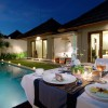 Alquiler de villas privadas en Bali. Villa Jerami