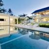 Alquiler de villas privadas en Bali. Villa Sadia