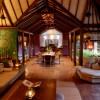 Alquiler de villas privadas en Bali. Villa Gaja Buddha