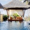 Alquiler de villas privadas en Bali. Villa The Strand