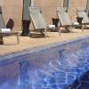 Apartamentos Suites Avenue Luxe, Barcelona