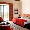 Finca Cortesín: Puro lujo entre Marbella y Sotogrande