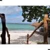 Fundu Lagoon, isla de Pemba (Zanzibar)