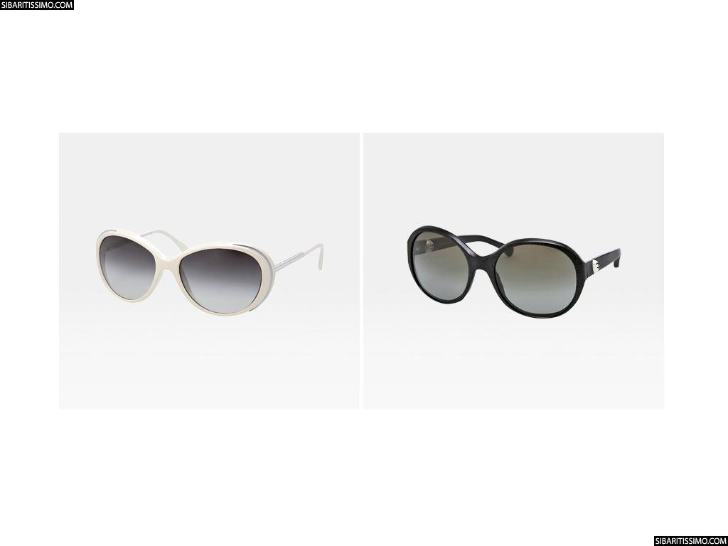 Chanel Gafas De Sol 2011