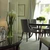 Hotel Berkeley, Londres. Tea-Time de los fashionistas