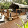 Tandara Luxury Camping, Sydney (Australia)