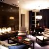 The Hazelton Hotel, Gluckstein Presidential Suite 502
