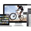 Apple Thunderbolt Display, el primer monitor Thunderbolt del mundo