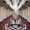 Hotel Malmaison Oxford