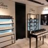 By Kilian, la marca de perfumes de lujo de LVMH. Perfume as an art