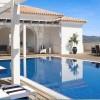 World Travel Awards 2011. Los mejores hoteles de España. Mejor Resort todo incluido de España: Fairplay Golf Hotel & Spa