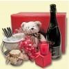 El Teso. Delicatessen y regalos gastronómicos On Line. Lechazo confitado