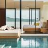 World Luxury Hotel Awards, los mejores hoteles de lujo de 2011. Mejor nuevo hotel de lujo: Hayman, Great Barrier Reef (Australia)