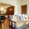 World Travel Awards 2011. Los mejores hoteles de España. Mejor hotel boutique de España: Hotel Formentor