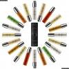 By Kilian, la marca de perfumes de lujo de LVMH. Discovery set