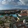 World Travel Awards 2011. Los mejores hoteles de España. Mejor Resort de golf de España: Lopesan Villa del Conde Resort & Thalasso