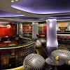 World Luxury Hotel Awards, los mejores hoteles de lujo de 2011. Mejor Centro de Conferencias de un hotel de lujo: The Leela Kempinski Gurgaon (Nueva Delhi, India)