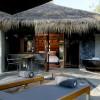 World Luxury Hotel Awards, los mejores hoteles de lujo de 2011. Mejor hotel de lujo con spa: Indigo Pearl Phuket (Phuket, Tailandia)