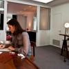 10 Rue Royale. Un taller de joyería de lujo en pleno centro de París
