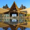 World Travel Awards 2011. Los mejores hoteles de España. Mejor resort de España: Lopesan Baobab Resort