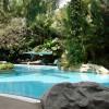 World Luxury Hotel Awards, los mejores hoteles de lujo de 2011. Mejor hotel de lujo cerca de Aeropueto: Pan Pacific Kuala Lumpur International Airport (Malasia)