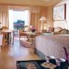 World Luxury Hotel Awards, los mejores hoteles de lujo de 2011. Mejor hotel de negocios de lujo: Shangri-La Hotel (Kuala Lumpur, Malasia)