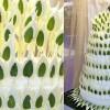 Pastelería Escribá, los pasteles más caros del mundo. Pasteles de boda. After eight